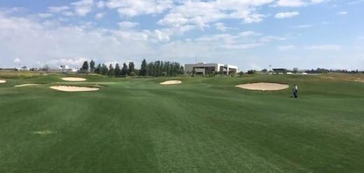 Va de Golf #16: un gran libro de la Ryder, el Santander Tour y El Encín, un campazo para disfrutar esta primavera