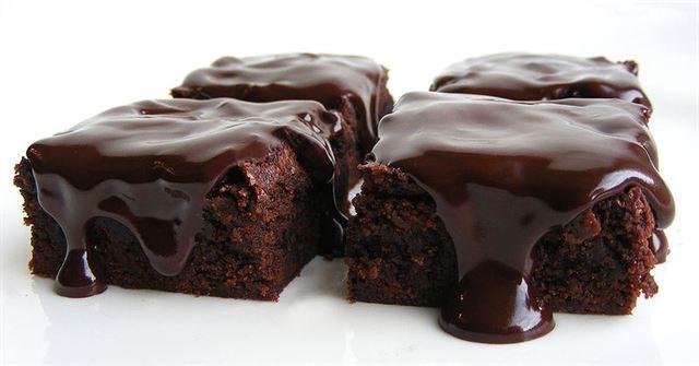 Que no te engañen: el cacao es bueno para la salud y su mala fama es un falso mito