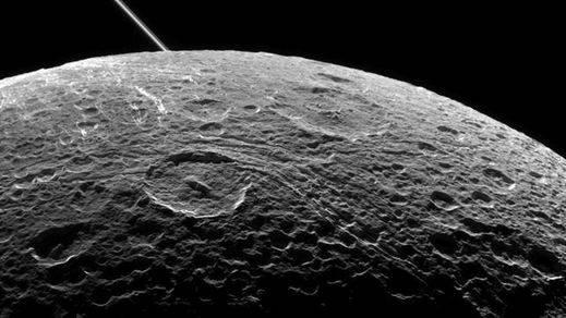 Rusia conquistará la Luna en 2029 enviando cosmonautas