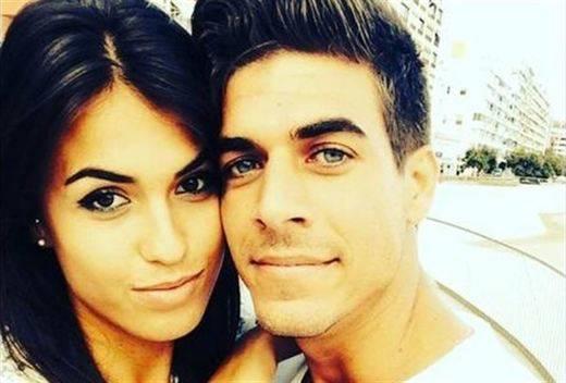 Gran Hermano 16: el supuesto novio de Sofía, Josi, interviene desde fuera del programa