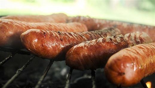 La OMS aclara ante el caos informativo: no ha recomendado dejar de comer carne roja o procesada