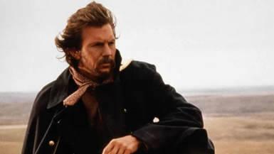 La última excentricidad de Kevin Costner: dirigirá un western de... ¡10 horas!