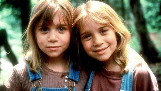 Las gemelas Olsen no estarán finalmente en el spin off de 'Padres Forzosos'
