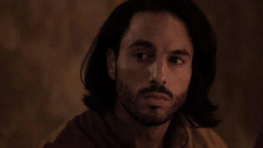 'Juego de Tronos' regresará en abril con un nuevo 'Khal Drogo'