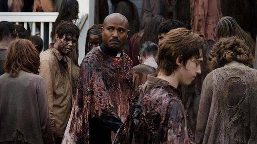 'The Walking Dead': así será la sexta temporada