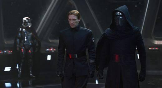 La noticia de que un fan de 'Star Wars' había asesinado a otro por hacer spoilers era un bulo