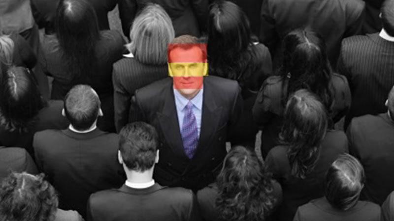 La verdadera situación económica de los españoles: nuestro salario, un 17,8% por debajo del salario medio de la Unión Europea