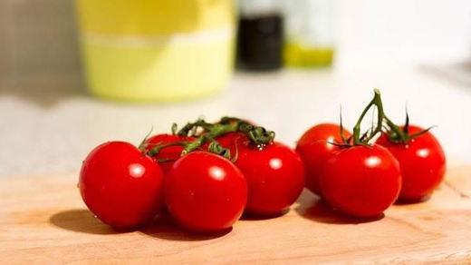 ¿Qué nutrientes no puedes obtener con una dieta vegetariana?