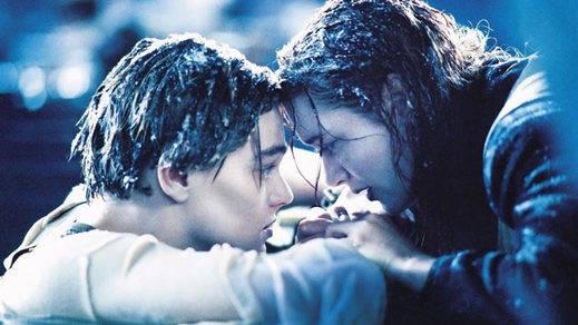 Kate Winslet confiesa una realidad absurda de 'Titanic': Jack se pudo salvar pero Rose no lo permitió