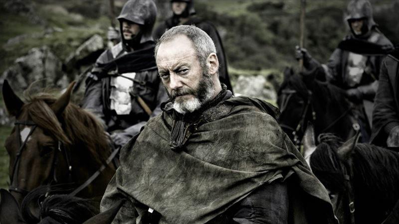 'Juego de Tronos': más pistas sobre el futuro del cadáver de Jon Nieve