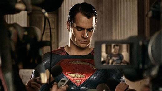 Los críticos vs Batman y Superman: masacran a la película de superhéroes más esperada