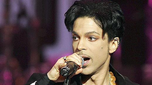 Ya se conocen las causas de la muerte de Prince