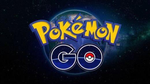 Nintendo se hace de oro en bolsa tras el arrollador éxito de su videjuego 'Pokémon Go'