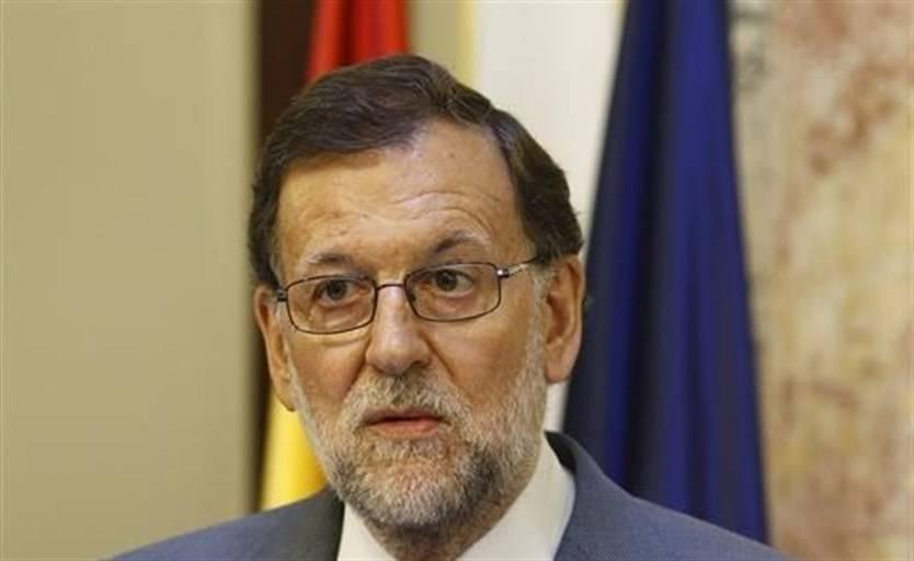 Rajoy: 'Estamos ante una amenaza global que exige de los demócratas una respuesta global e integrada'