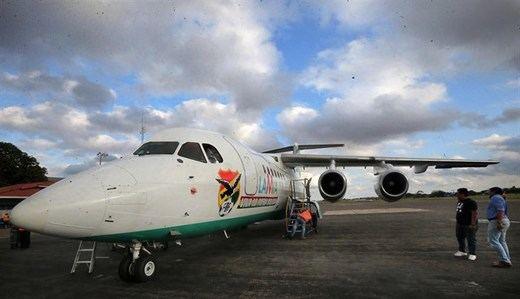Detenido el principal gerente de la aerolínea LaMia tras el accidente de avión del Chapecoense