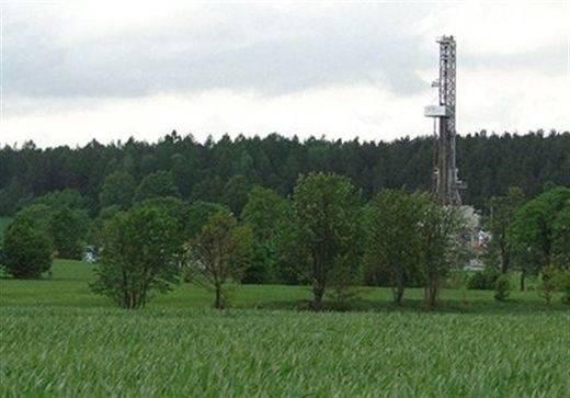 Así impedirá el Gobierno de Castilla-La Mancha la práctica del fracking en la región