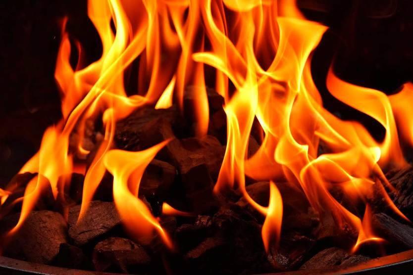 Nueva web de puertas para chimeneas de Hot Fire Door
