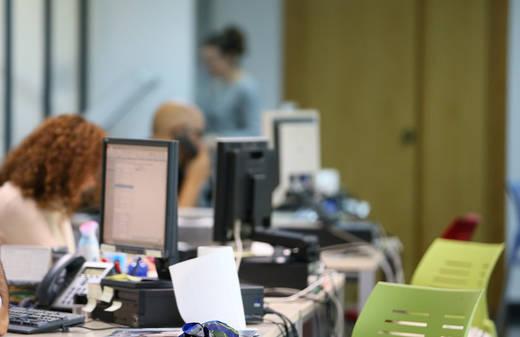 Todos los funcionarios del sector público regional podrán trabajar como profesores asociados de la UCLM