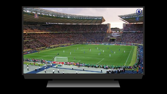 ¿Dónde ver el fútbol esta temporada 2019/2020?