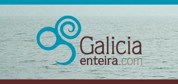 Galicia, conócela y enamórate a través de Galiciaenteira.com