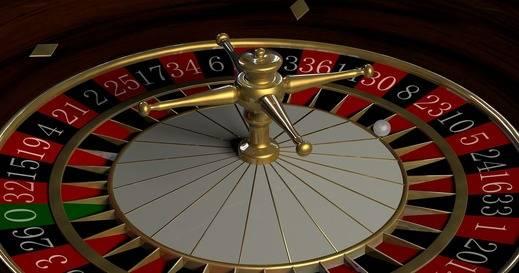 ¿Cómo funcionan los bonos sin depósito de los casinos online?