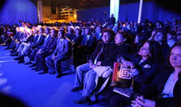 CPI quiere consolidarse en el mercado Latinoamericano exhibiendo sus principales productos para casinos en las ferias del juego