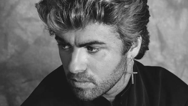 George Michael, el show continuará: dejó material grabado para nuevos discos