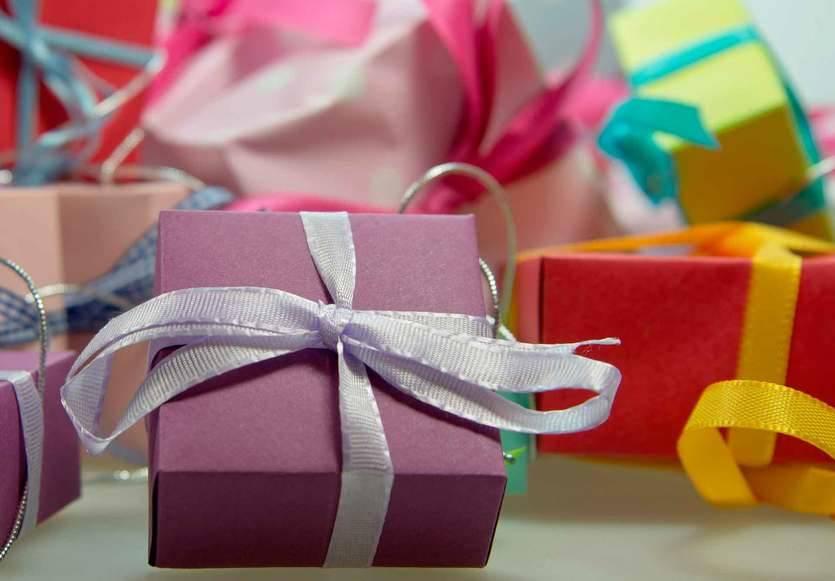 Consejos para financiar la navidad sin apuros