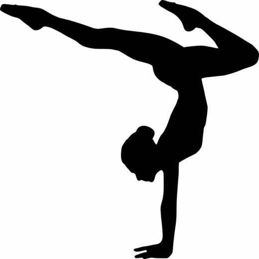 Habilidad, el all-in de toda actividad: ¿Cuestión de actitud o aptitud?