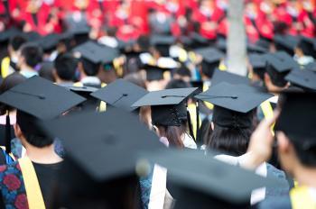 EAE, entre las mejores escuelas de negocios del mundo según Expansión México