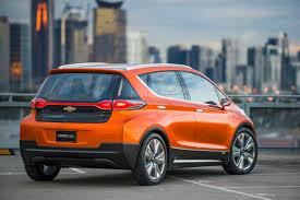 GM y Lyft probarán los primeros taxis autónomos