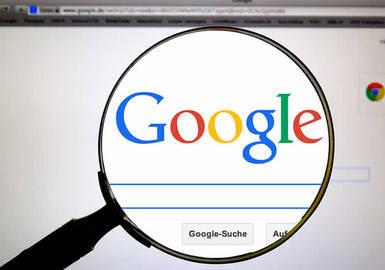 El posicionamiento SEO como método de crecimiento de una página web