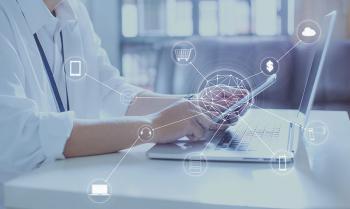 EAE lanza el Grado en Marketing y Comunicación Digital, con programa internacional de intercambios