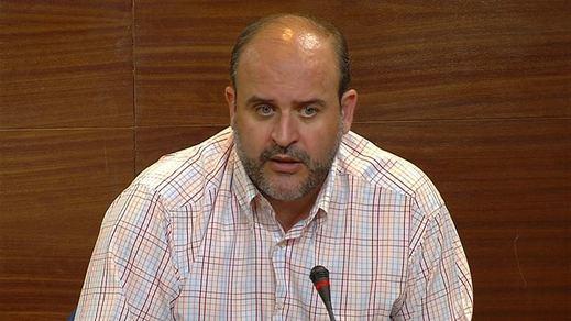 Castilla-La Mancha responde a los ministros de Rajoy sobre el ATC