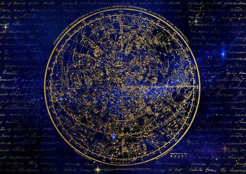 Horóscopo de hoy, lunes 8 de junio de 2020