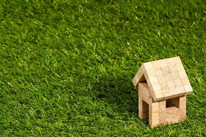 Diferencias entre una correduría de seguros y una agencia