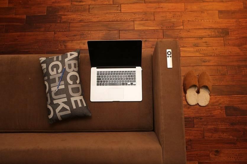 Cómo elegir la funda para mi sofá
