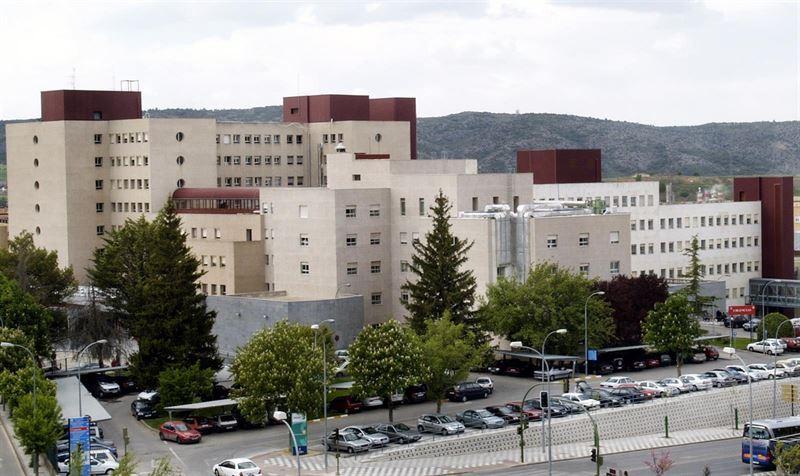 La Plataforma por la Sanidad de Cuenca lamenta que