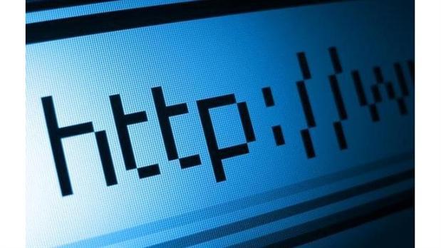 Nace Boonder, solución que facilitará la conectividad entre empresas y personsas