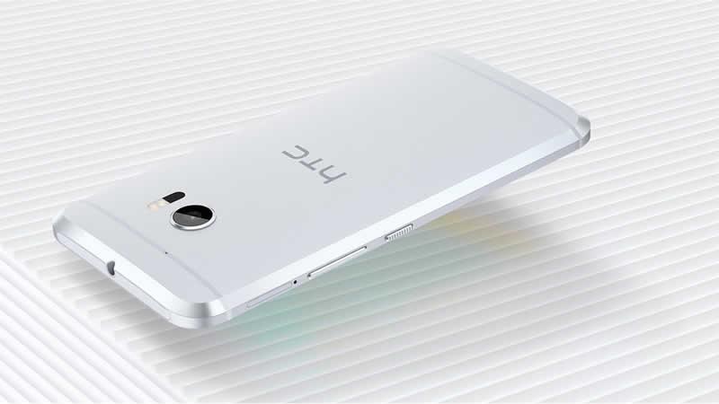 Así es el HTC 10: novedades y especificaciones