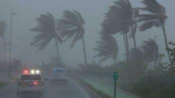 El huracán Irma arrasa Florida y deja al menos 3 muertos: Trump decreta la zona catastrófica