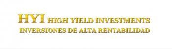 Investments HYI: la confianza de las inversiones seguras