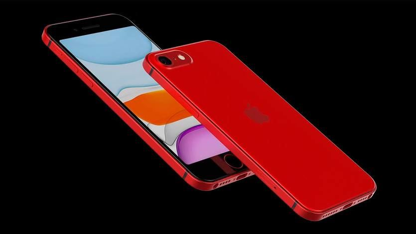 iPhone SE 2020: ¿en qué consiste el móvil que ha lanzado Apple por sorpresa?