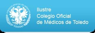 El Colegio de Médicos de Toledo pide tolerancia cero a las agresiones a sanitarios