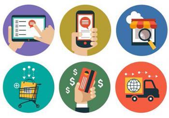 La Fusión de la venta Online con Offline