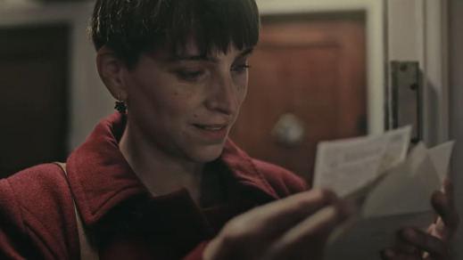 El emotivo anuncio de la Lotería de Navidad en el año más difícil para muchos españoles