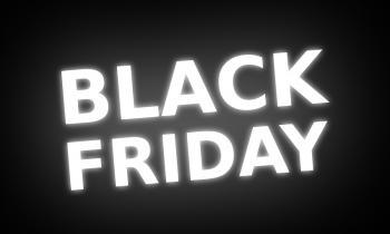La transparencia se impone a la perversión de los precios en Black Friday