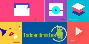Todoandroid.es cumple seis años al servicio de los usuarios Android