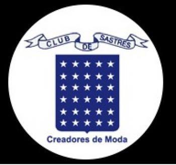 El Club de Sastres de España informa