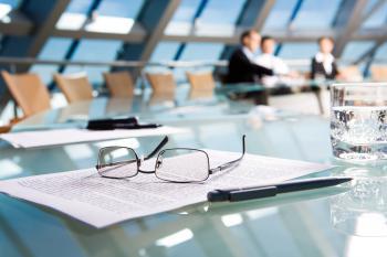 Damlex Company, clave para la inversión inmobiliaria internacional en Cataluña